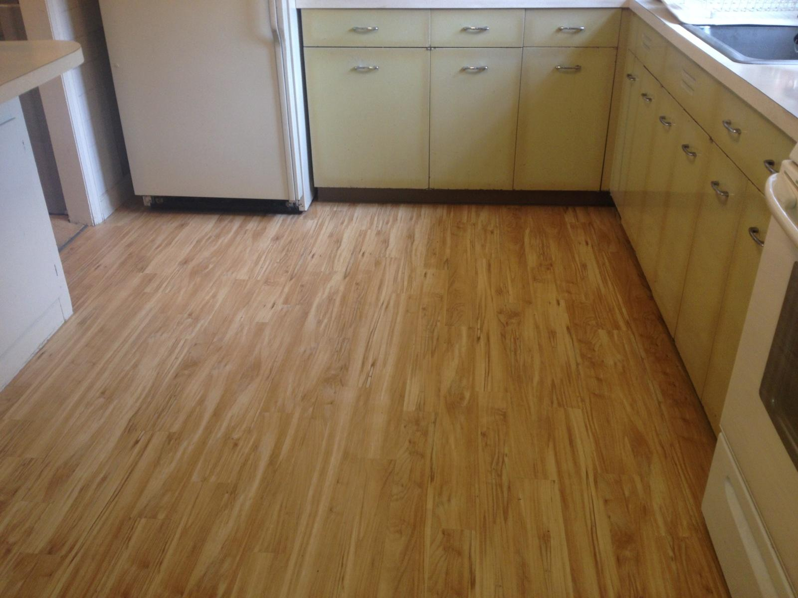 Luxury vinyl tile gallery vinyl flooring gallery ri ma for Best wood for wood floors