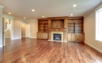 Ace Wood Flooring Hardwood Flooring RI and MA